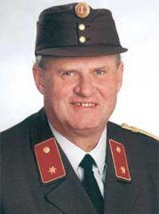 Grabner Gottfried
