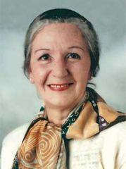 Fitz Sonja