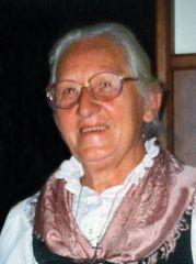 Kaiser Hilda
