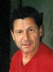 Mistlberger Wilfried