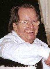 Ennsbrunner Hans Dr.