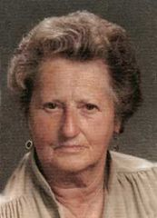 Musler Paula