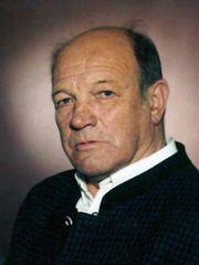 Voglhuber Gerhard