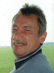 Achleitner Manfred