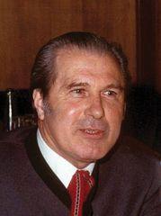 Rigobert Ehrnstorfer