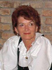 Gschwandtner Christa