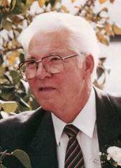 Bachinger Josef