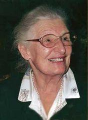 Gernedl Annemarie Mag.