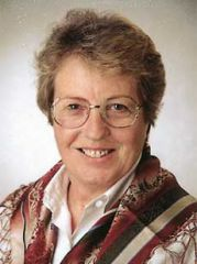 Grieshofer Elfriede