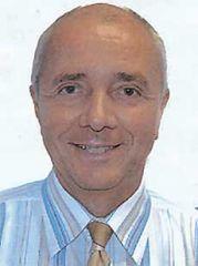 Steiner Peter
