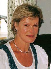 Kienberger Eleonore