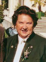 Lechner Maria