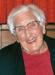 Zwerger Elisabeth