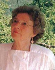 Stögner Ingeborg