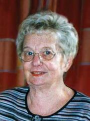 Gamsjäger Hermine