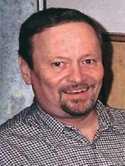 Wallner Erwin
