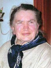 Urstöger Elisabeth