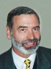 Fischer Paul August