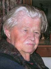 Schönthaler Anna