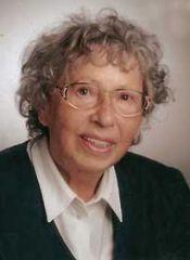 Schick Margarethe