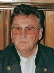 Schilcher Herbert Dipl. Ing.