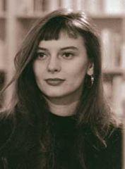 Baxley Barbara