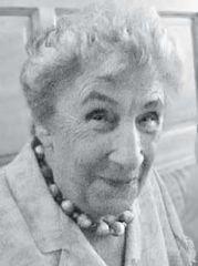 Schmalnauer Ingeborg