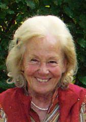 Zachhuber Katharina