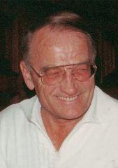 Mayer Karl OSR