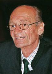 Lahner Helmut