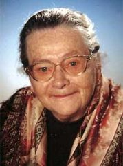 Rosifka Pauline
