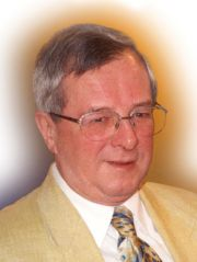 Holzberger Josef Werner