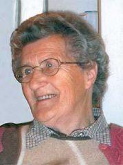 Zeppetzauer Felicia