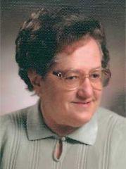 Hemetsberger Maria