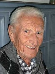 Eibl Wolfgang