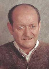 Moser Herbert