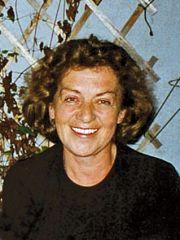 Roth Irmgard