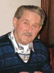 Mayrhofer Franz