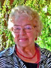 Mastalir Irmengard