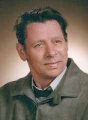 Royer Leopold