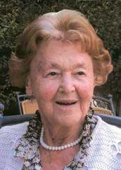 Lipp Elfriede Dr.