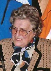 Ziehfreund Christine