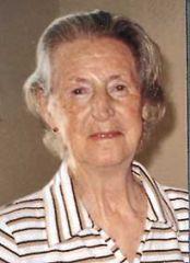 Kogler Wilhelmine