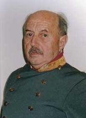 Zettl Adolf