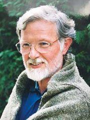 Daxner Siegmund