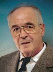 Hangl Gottlieb