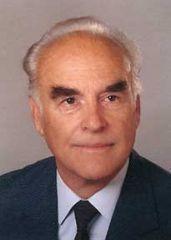 Herbinger Walter Dr. Primar