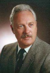 Mittendorfer Friedrich