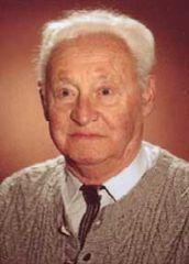Sagner Gustav