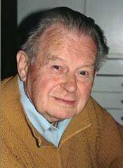 Neugebauer Friedrich Prof.